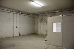 laboratorio-in-vendita---bolzano-7