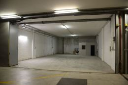 laboratorio-in-vendita---bolzano-13