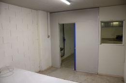 laboratorio-in-vendita---bolzano-14