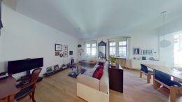 appartamento-in-vendita---bolzano-24