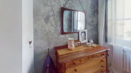 appartamento-in-vendita---bolzano-23