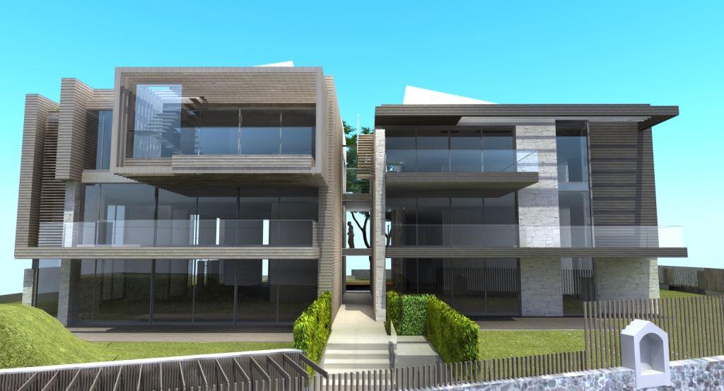 Varie in vendita bolzano dorf nuove costruzioni rif 46 for Dimensioni finestre velux nuova costruzione