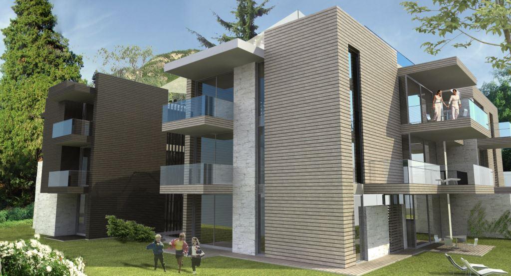 wohnimmobilien verschiedene zu verkaufen in bozen dorf kod 46. Black Bedroom Furniture Sets. Home Design Ideas