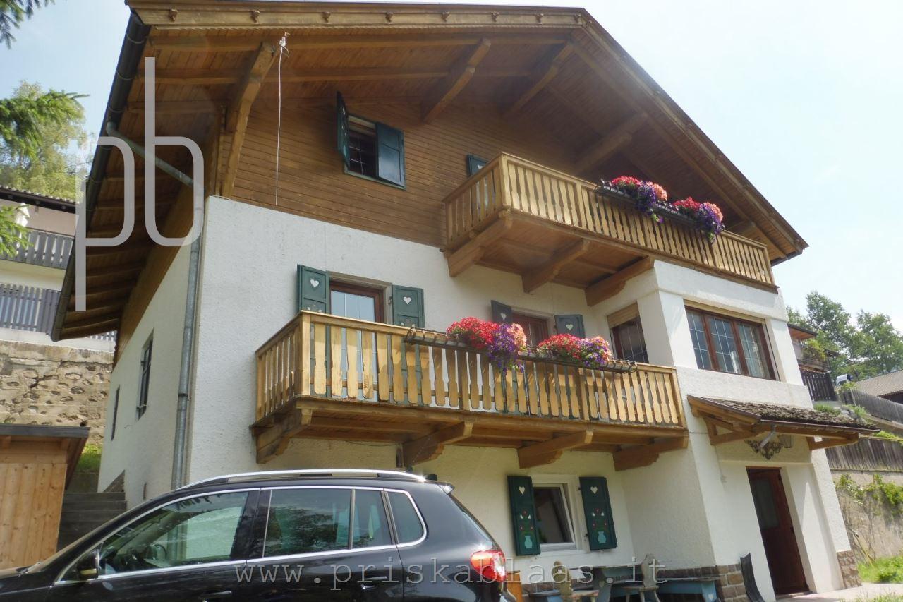 Casa indipendente in vendita nova levante villetta for Piano terra con 3 camere da letto con dimensioni pdf